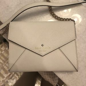 Kate Spade crossbody/ never been used